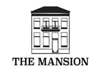 Mike S zet the Mansion op stelten tijdens Tinded 19 november 2016 Arnhem