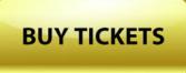 koop tickets online