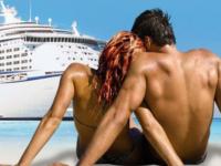 Waar gaan we dit jaar op vakantie ?