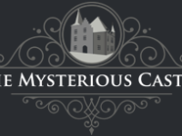 Met Swingmembers naar Mysterious Castle!