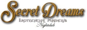 secret-dreams-logo-tekst1nieuw