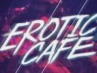 Erotisch café Secret Dreams presenteert de open contact avonden