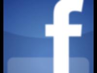 Swingen via Facebook, handig of onverstandig ?