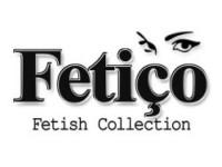 Nieuw platform voor al jullie Fetishes!