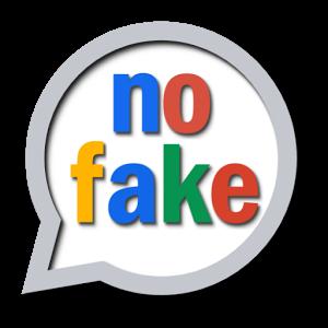 geen fake