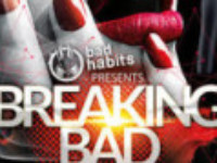 Met 50% korting naar Breaking Bad